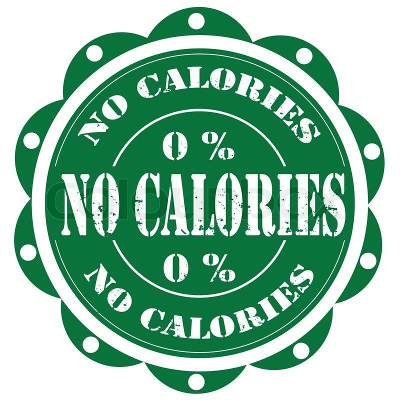 Bildergebnis für keine kalorien