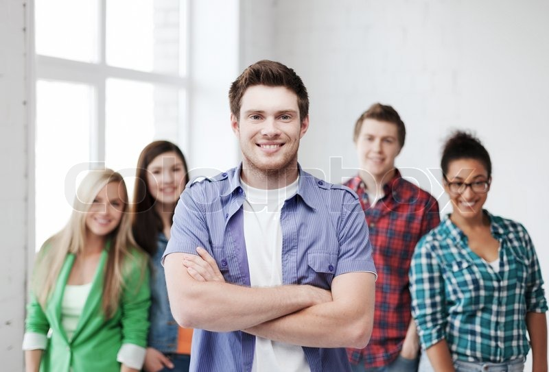 an overview of the student education concept