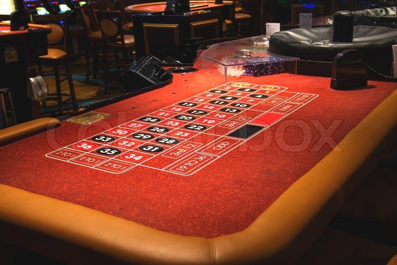 Казино скарб + шаблон для ucoz казино