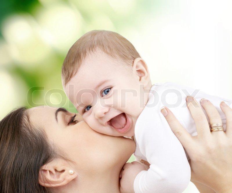 kisses pictures цистит № 36420