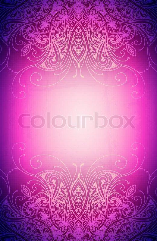 Wedding Invitation Box as best invitations ideas