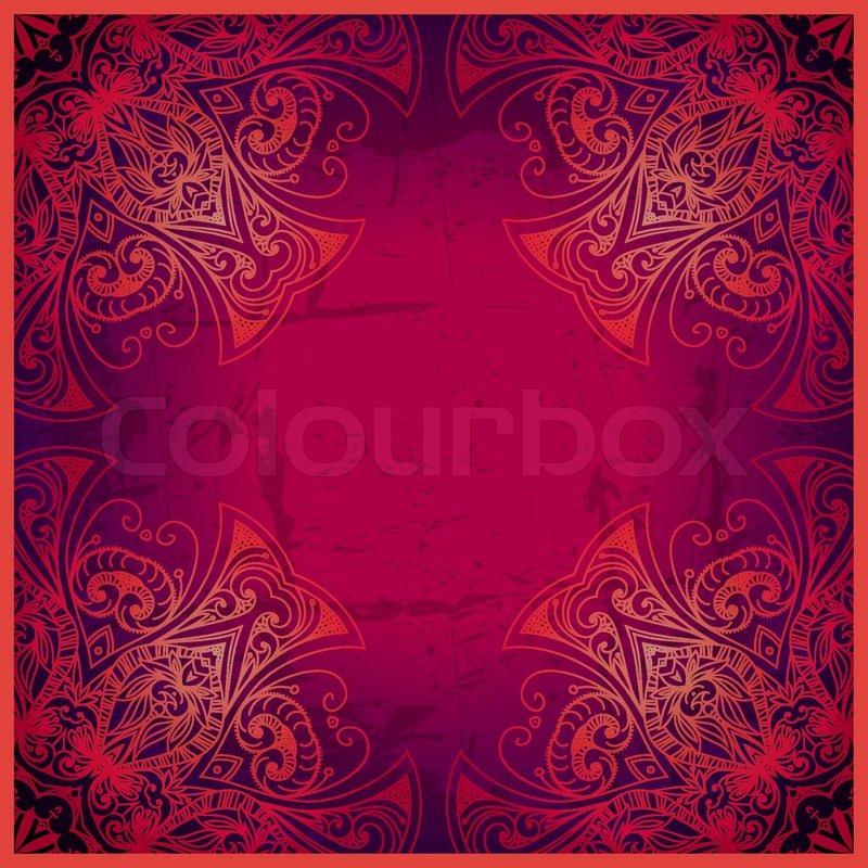 Hindu Engagement Invitation Cards as good invitation template
