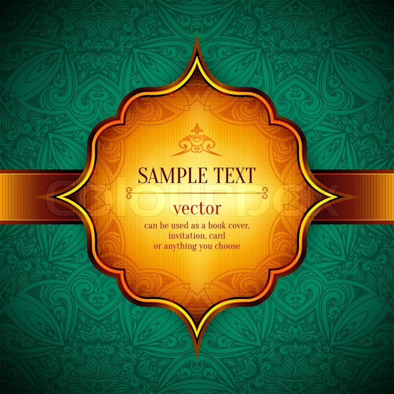 free wallpaper samples book