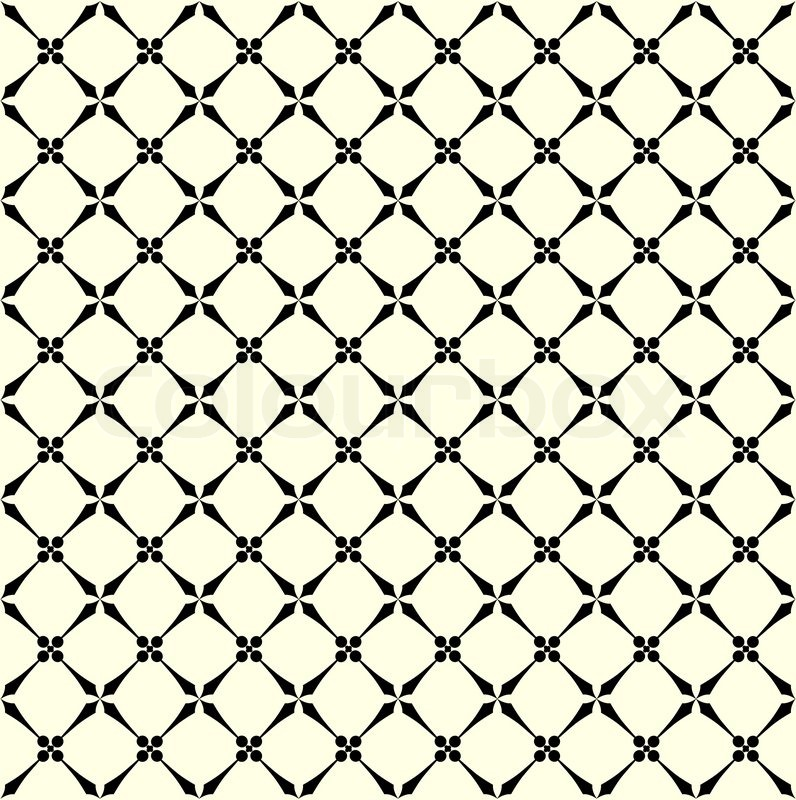 simple geometric vector pattern lines on background stock vector rh colourbox com geometric patterns vector download geometric seamless patterns vector