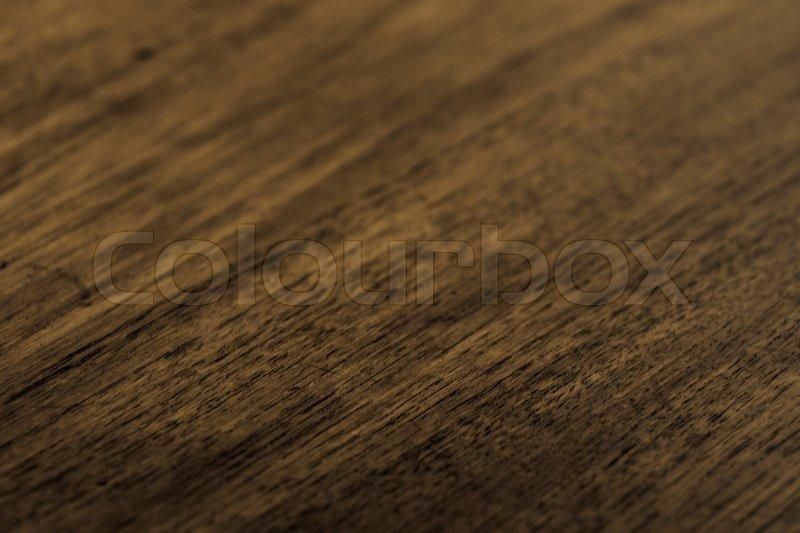 Mork tr u00e6 overflade baggrundsbillede af et rostikt lysmorkt lys morkt tr u00e6bord, med synligeårer i