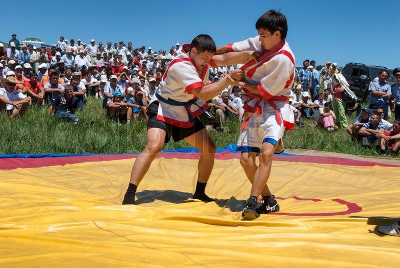 21-22 июня в г караганде, в центре бокса серика сапиева прошел чемпионат республики казахстан по греко-римской борьбе