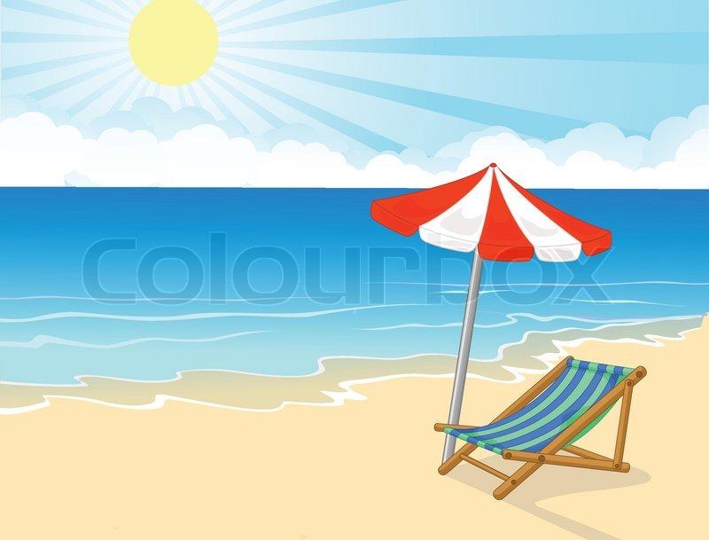 Crane Beach besides Cartoon Beach Chair And Umbrella On Tropical Beach Vector 9774175 moreover Gulf Shores Weather likewise Gardeners In Bristol as well Beach Silhouette Clip Art30pfaykder. on umbrella and chairs