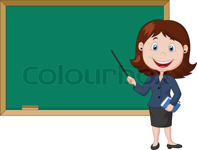 Teachers Day Speech In English For Kids