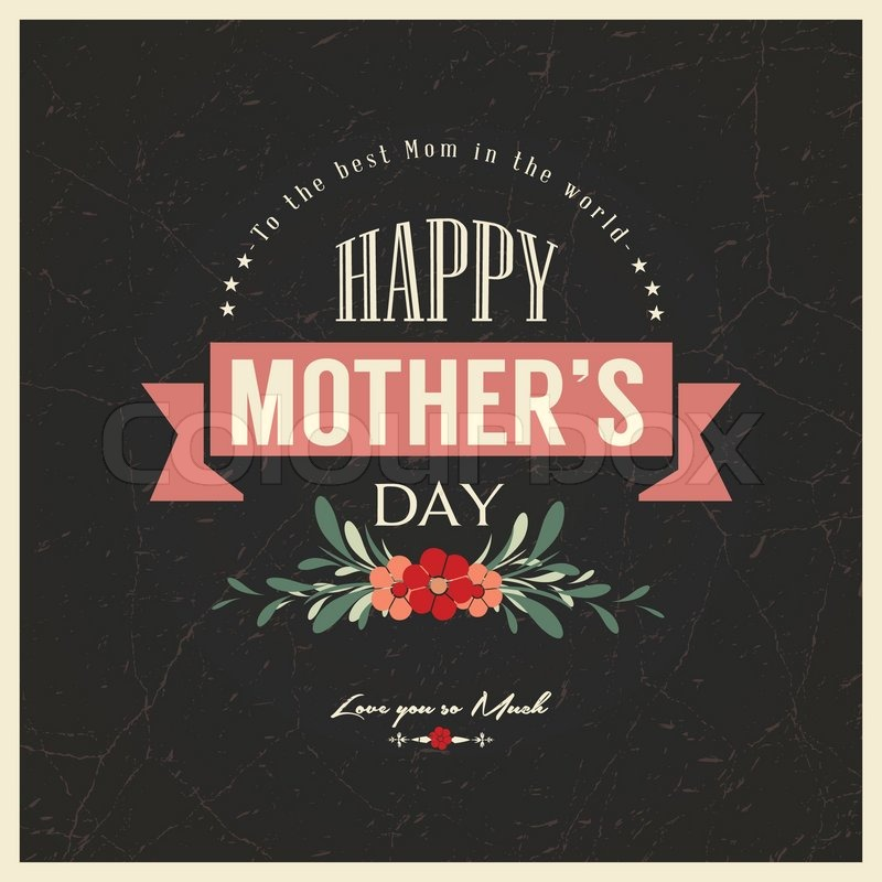 vintage mother day jpg 1500x1000
