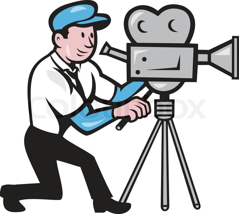 Film Vektoren, Fotos und PSD Dateien kostenloser