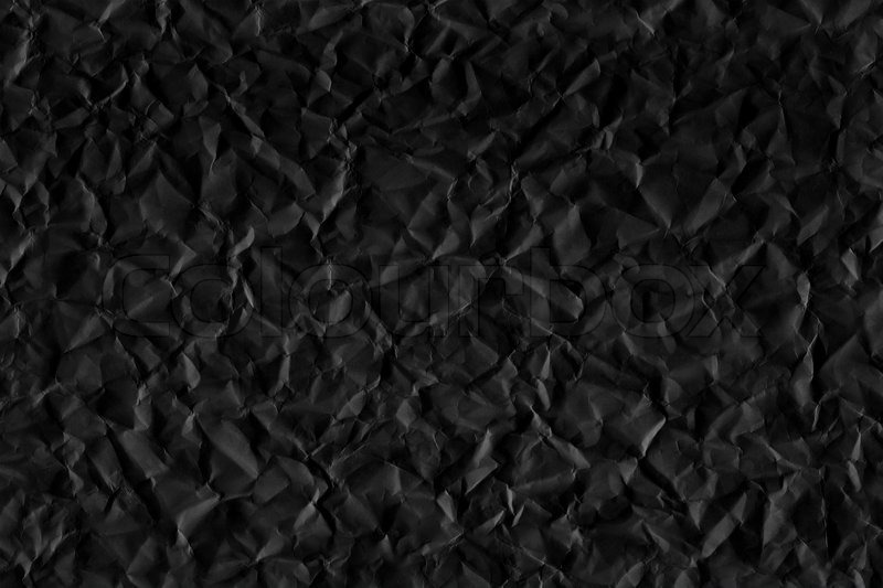 16 Luxury Pubg Wallpaper Iphone 6: Black Background Abstract Paper Texture Material Or Gray