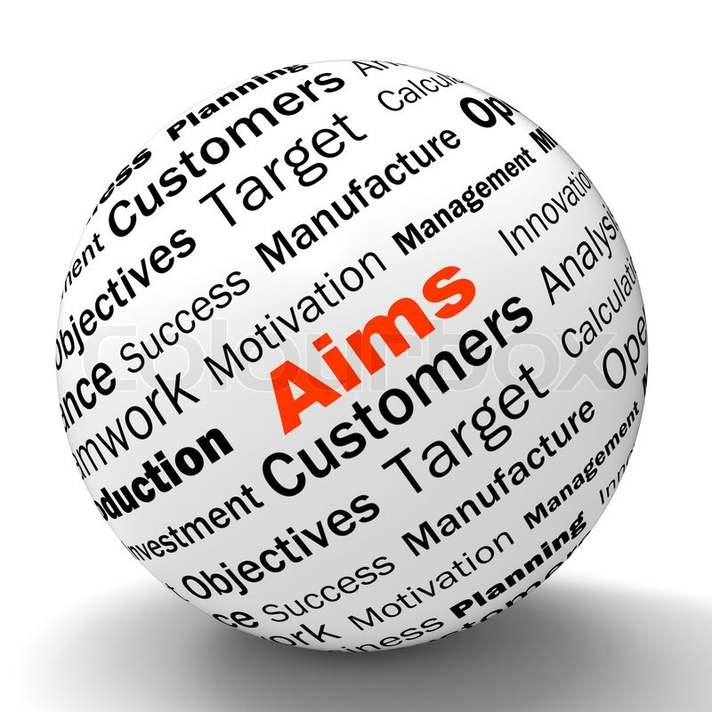aims and objectives of businesses So above are the needs and objectives for any e-commerce business  objectives: e-commerce means business over internet, in the most layman-est of terms.