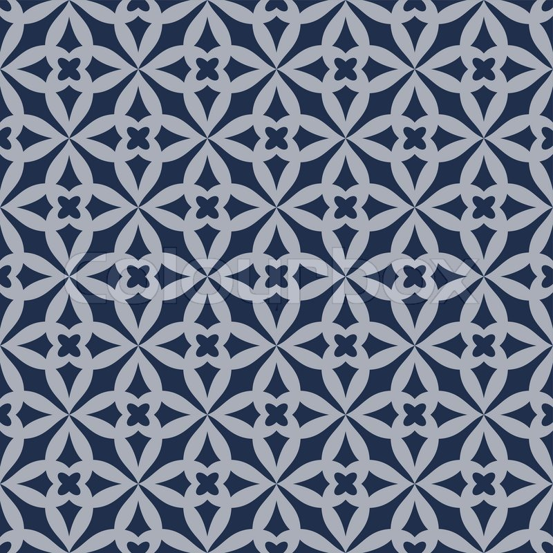 Trending design Geometric Patterns in Home Decor