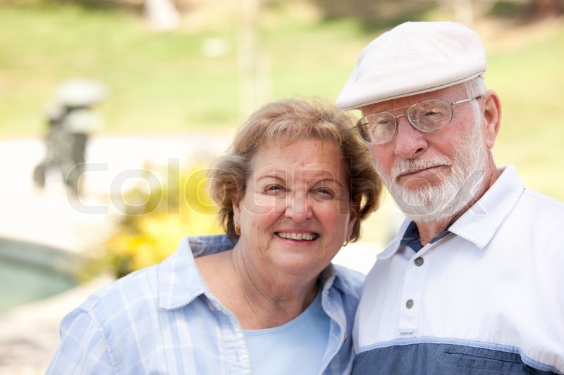 Most Used Seniors Online Dating Service Without Pay