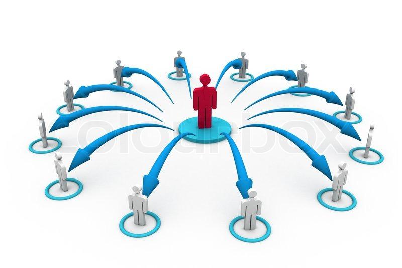 Property Management Team Leader