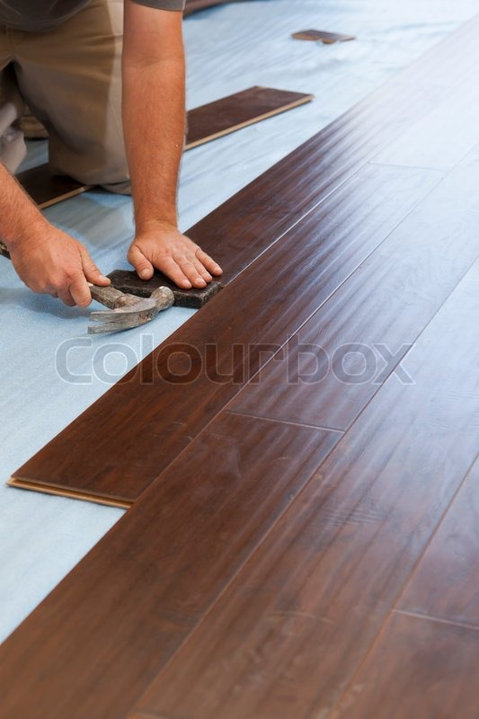 Wood Laminate Flooring Images Search, How To Put Down Laminate Wood Flooring