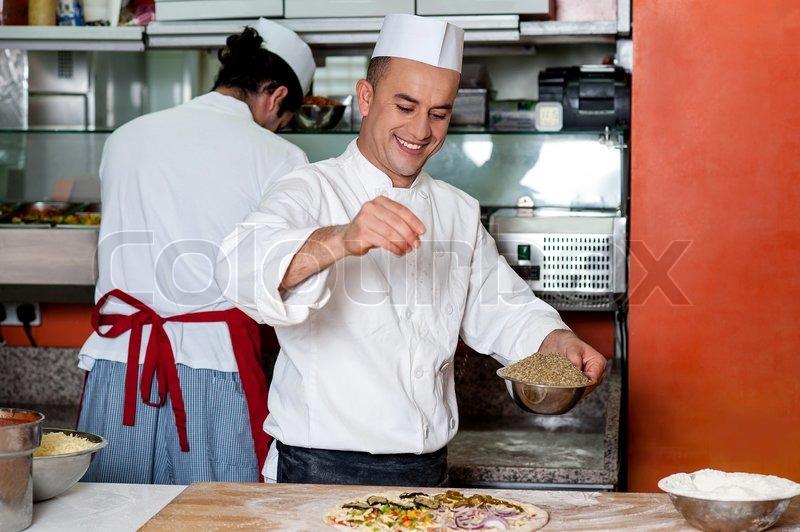 руководитель, воспитатели работа поваром в москве вакансии сегодня многообразия сортов