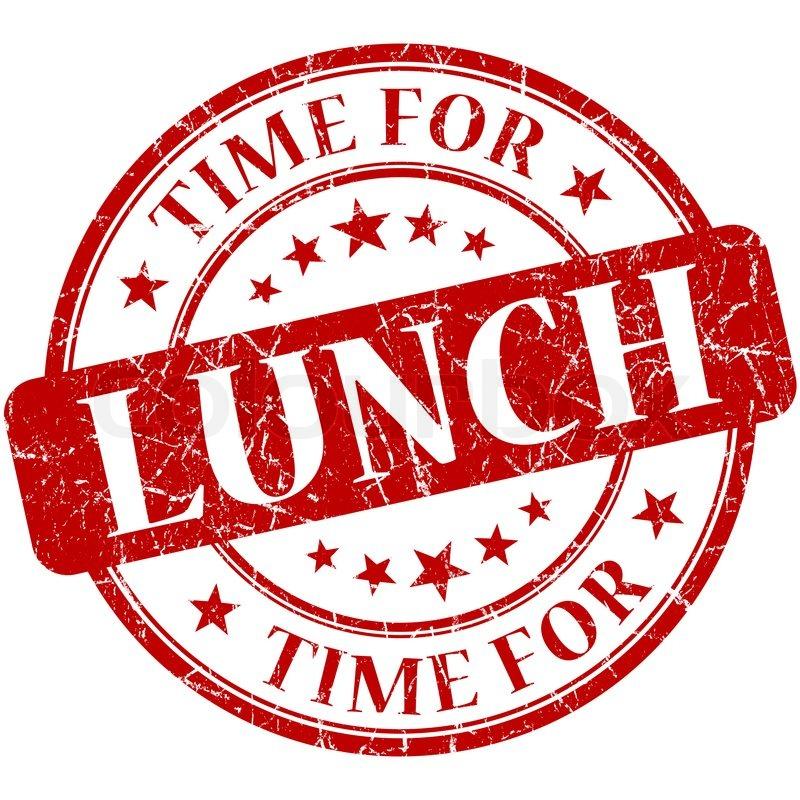 Afbeeldingsresultaat voor time for lunch
