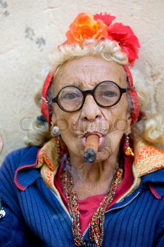 dating med ældre kvinder