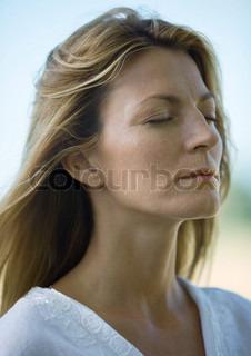 Image of 'mature, ladies, woman'