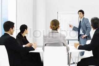 Bild von 'business, frauen, geschäftsleute'