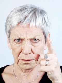 gamle mand søger kvinde ældre 20