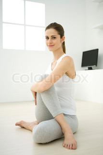 Bild von 'fitness, Fitness, tageslicht'