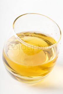 Billede af 'whiskey, drikke, drink'
