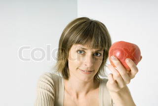 gamle liderlige damer gravid inden menstruation
