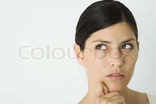 kvinde ser ældre mand massage midtjylland