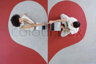 chatter voksen dating