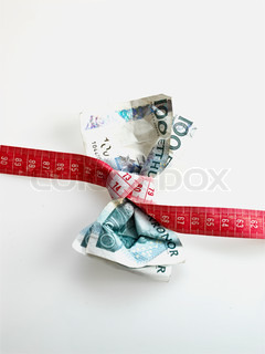 Image of 'swedish, money, kronor'