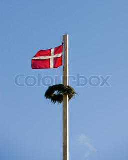 Billede af 'traditionelt, scandinavia, tradition'
