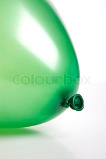 Billede af 'nytår, balloner, fest'