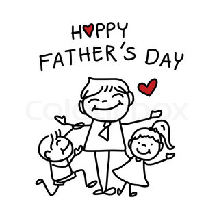 Happy Father S Day Cartoon Hand Drawing Vector 10294127 additionally  likewise Pisces Zodiac Tattoos also The Phenomenon Of Teardrop Trailers also Especie universitaria pregado. on privacy plans