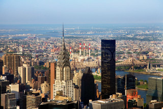Sportteams, Events und Mannschaften in New York -