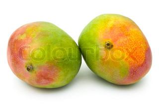 Fruit mango