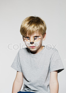 Image of 'halloween, kid, casual clothing'
