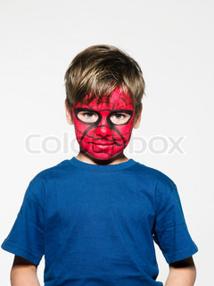 Image of 'halloween, boys, boy'