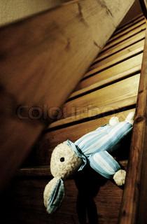 Bild von 'Kind, missbrauch, Missbrauch'