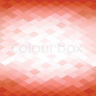 Background paper texture for restaurant, cafe, bar, coffeehouse