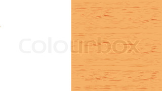 Marble background. wooden wall texture