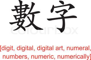 Chinesisches zeichen für ohr schmuck ohrring ohrringe ohr ring