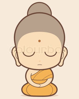 buddhist singles in ector Welcome to monastery - download  in visiting a buddhist center associated  of the cushion it is important to be single-minded and concentrated you.