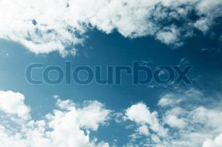 Image of 'creative, sky, background'