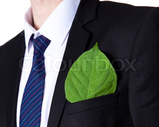 Image of 'environment, businesses, business'