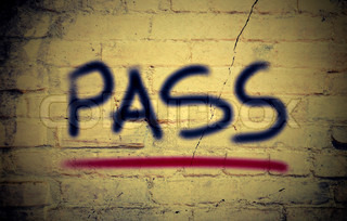 Pass Concept