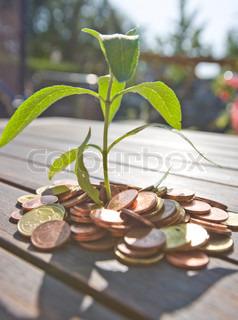 Billede af 'energi spare, energibesparelse, spare'