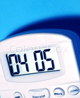 ringsport digital timer how to change rpund time