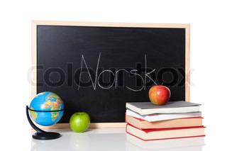 Billede af 'sprog, skoler, objekter'